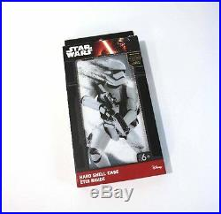 Storm Trooper Mug, Hard Shell iPhone Case, 3D Stars Wars Playing Cards