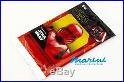 Topps 2020 Trading Cards Stars Wars Lascesa DI Skywalker 10 Bustine DI Card